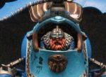 Dwarf TorpedoBomber (Gyrobomber)