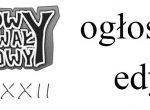 Figurkowy Karnawał Blogowy ed. XXII